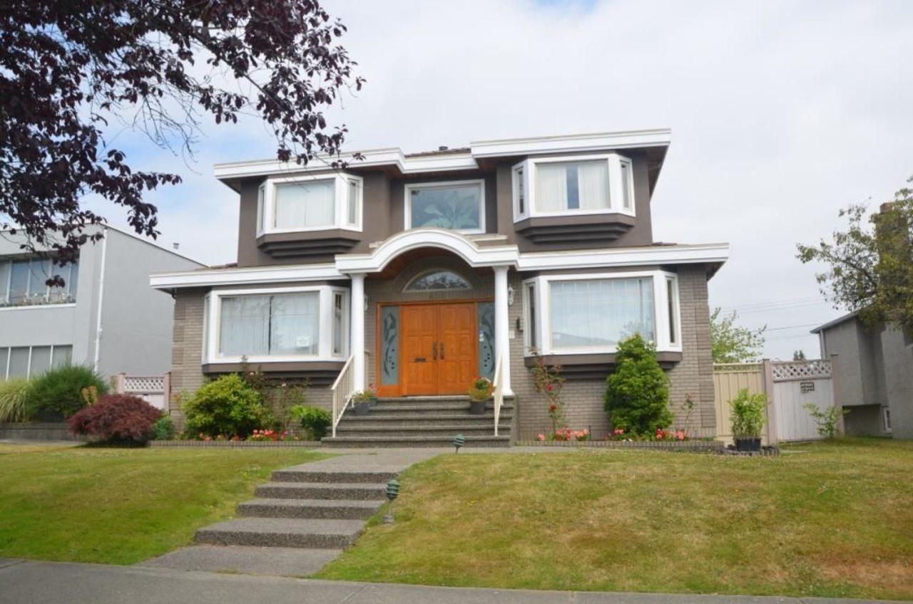 433 W 44th Avenue, Oakridge VW, Vancouver West