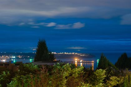 Photo 4 at 1071 Groveland Road, British Properties, West Vancouver