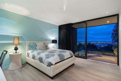 Photo 35 at 1071 Groveland Road, British Properties, West Vancouver