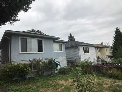 Photo 2 at 1333 E 41st Avenue, Knight, Vancouver East