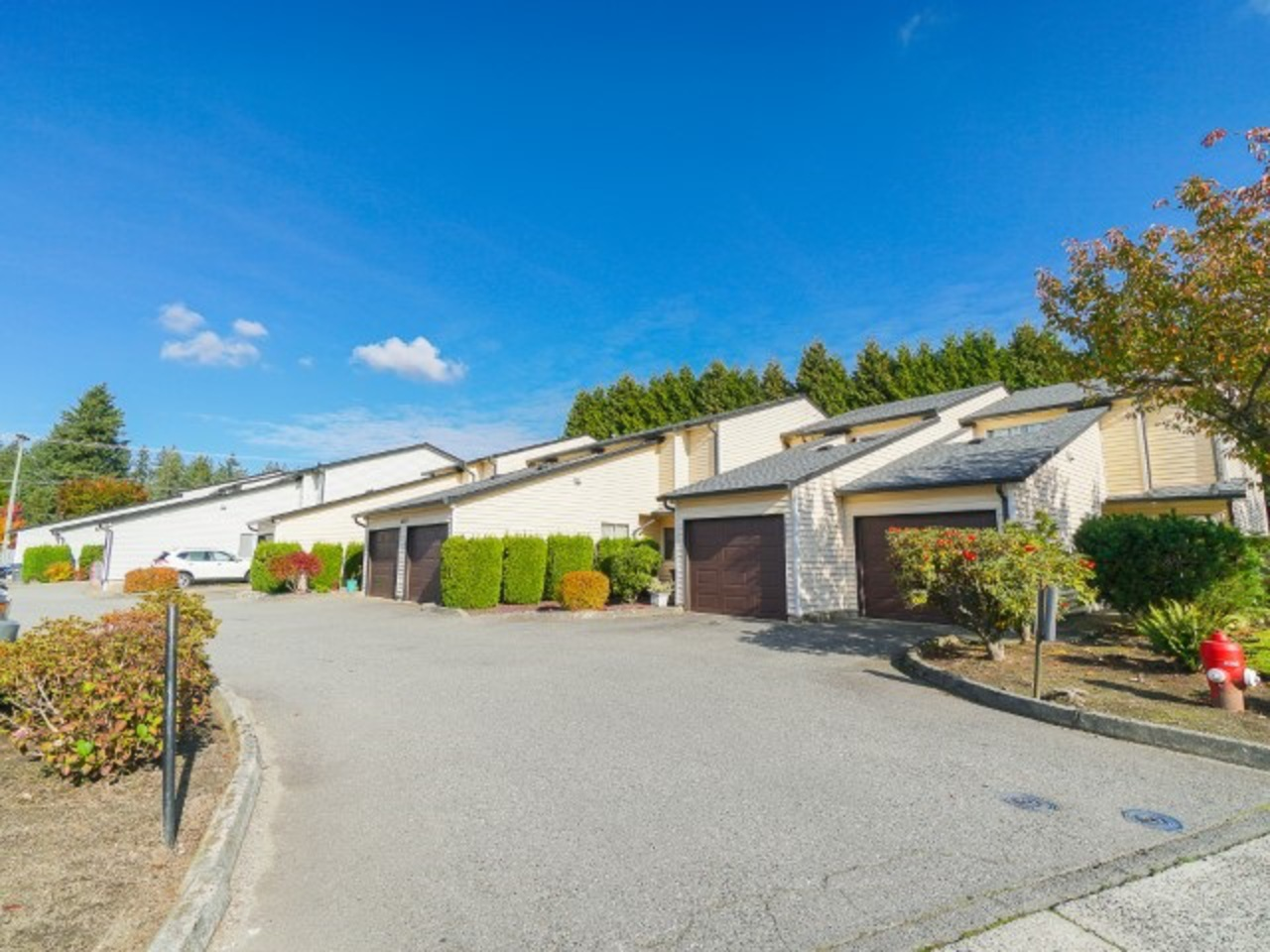 101 - 15541 87a Avenue, Fleetwood Tynehead, Surrey