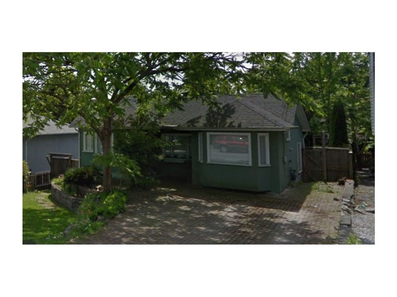 Photo 2 at 1323 Ross Road, Westlynn, North Vancouver