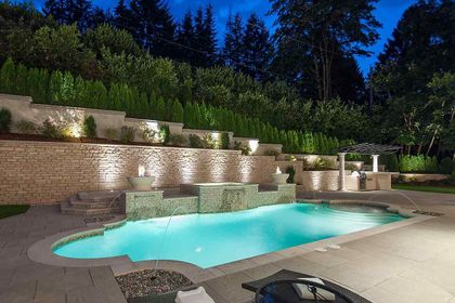 Photo 40 at 397 Southborough Drive, British Properties, West Vancouver