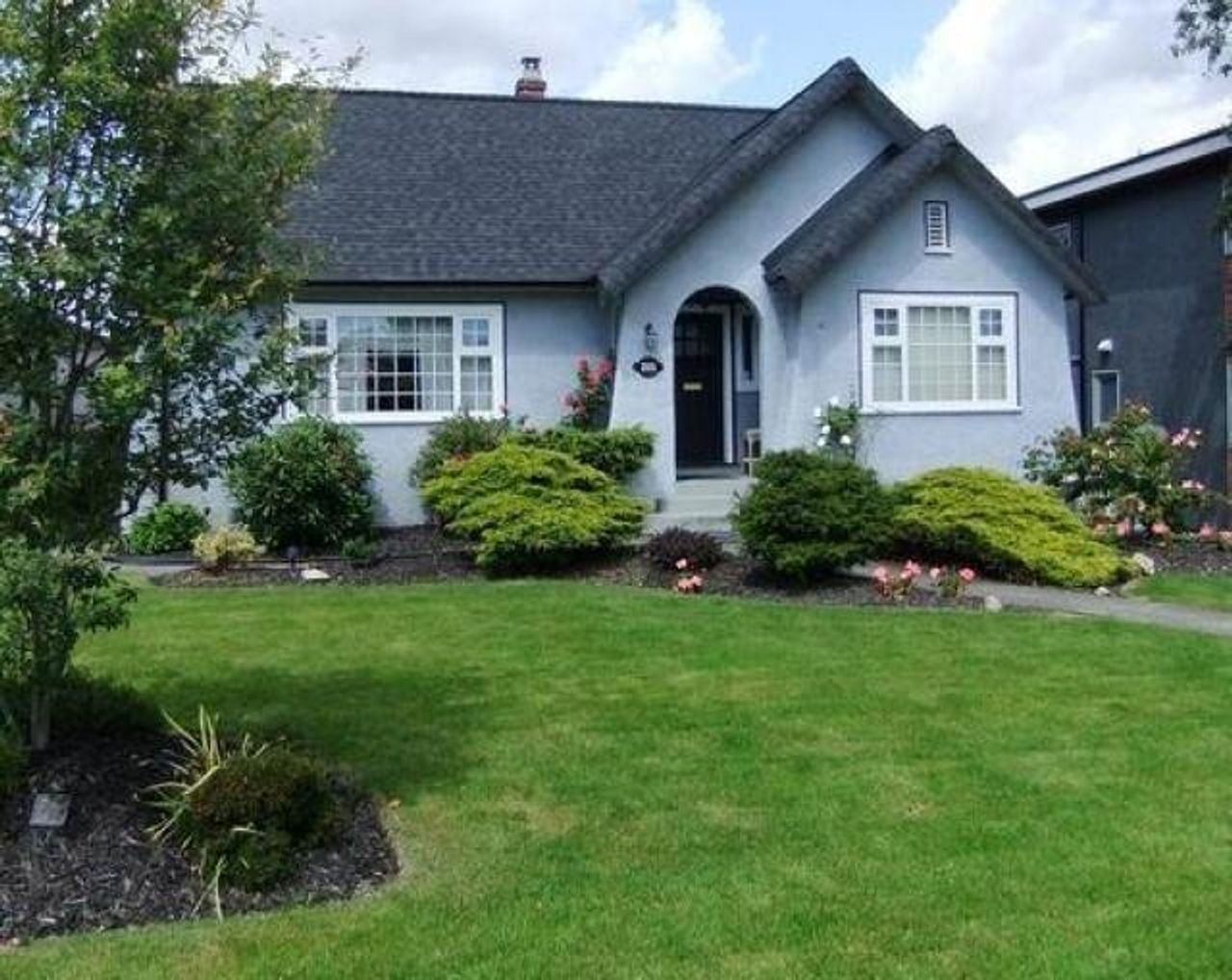 225 W King Edward Avenue, Cambie, Vancouver West