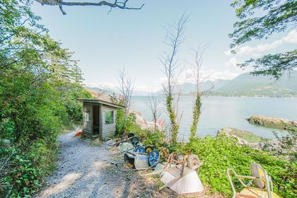 Photo 10 at 16 Passage Island, West Vancouver
