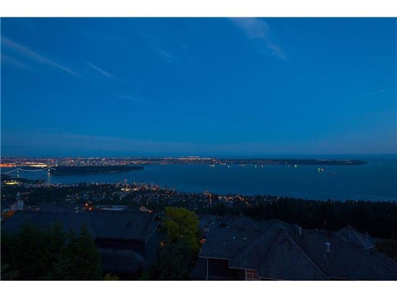 1460 Chartwell Drive, Chartwell, West Vancouver