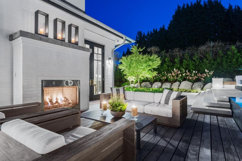 Photo 22 at 1126 Wolfe Avenue, Shaughnessy, Vancouver West