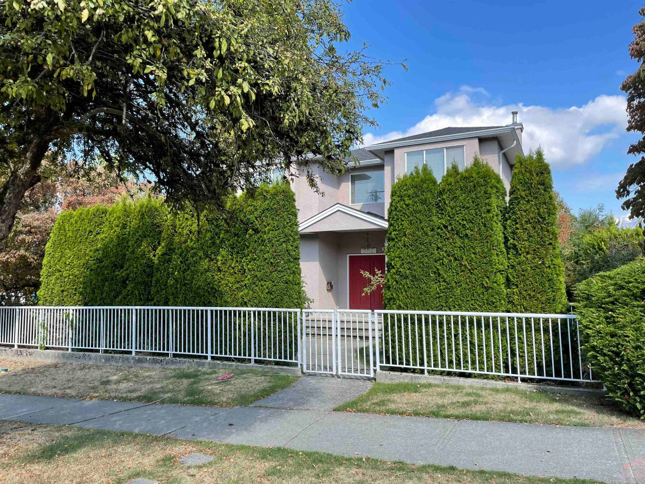 699 W 29th Avenue, Cambie, Vancouver West