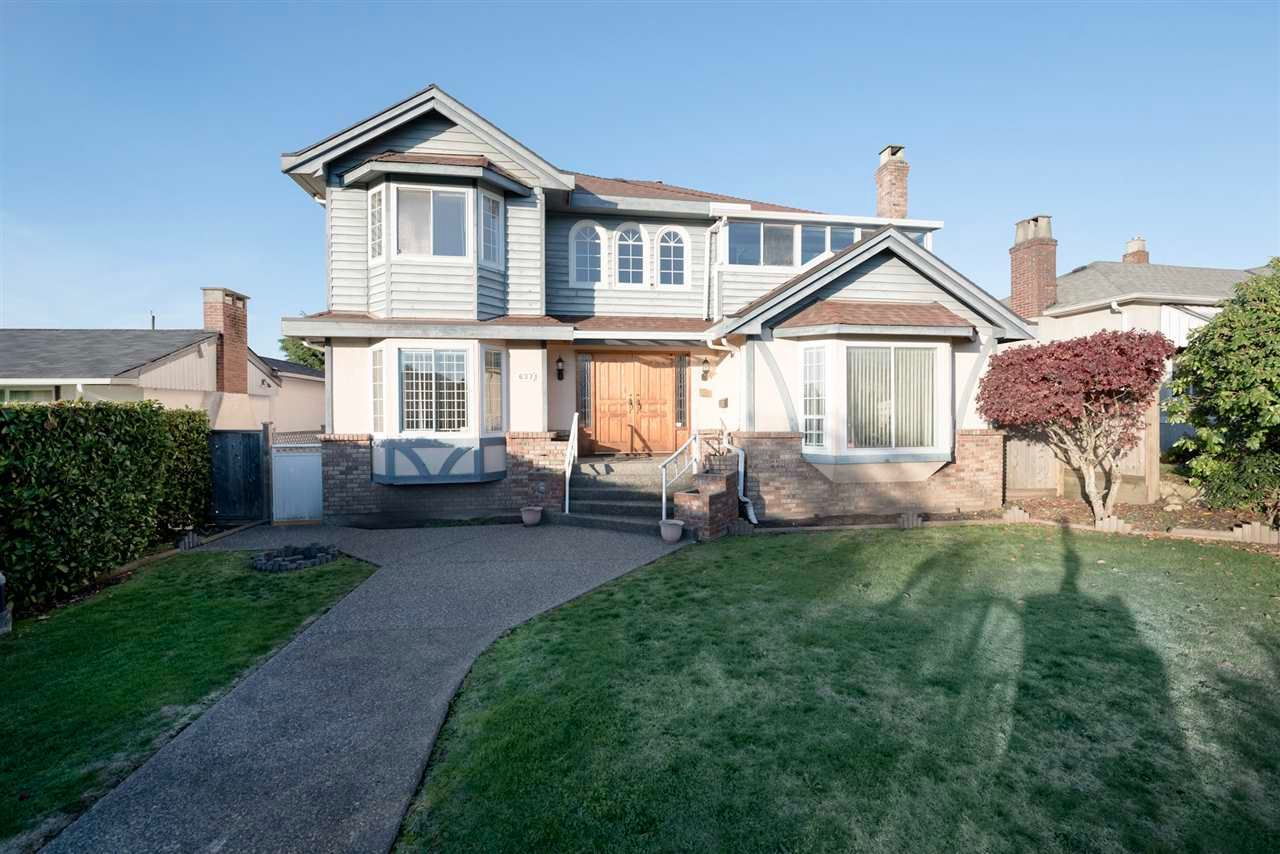 637 W 29th Avenue, Cambie, Vancouver West