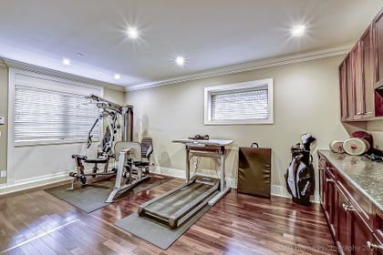 Photo 9 at 4063 W 39th Avenue, Dunbar, Vancouver West