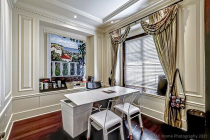 Photo 11 at 4063 W 39th Avenue, Dunbar, Vancouver West