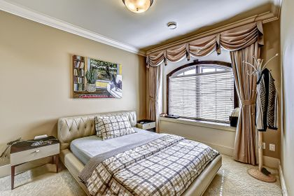 Photo 16 at 4063 W 39th Avenue, Dunbar, Vancouver West