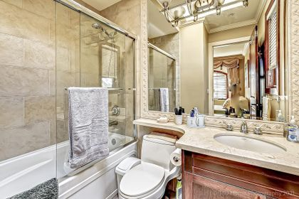 Photo 17 at 4063 W 39th Avenue, Dunbar, Vancouver West