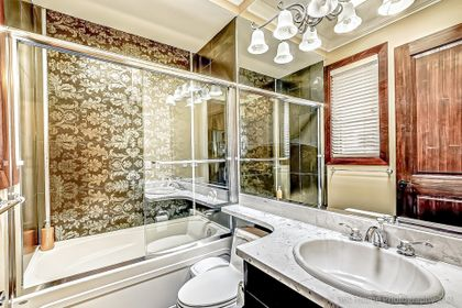 Photo 19 at 4063 W 39th Avenue, Dunbar, Vancouver West
