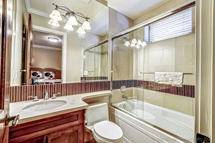 Photo 23 at 4063 W 39th Avenue, Dunbar, Vancouver West