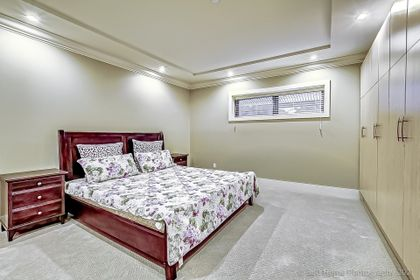Photo 24 at 4063 W 39th Avenue, Dunbar, Vancouver West