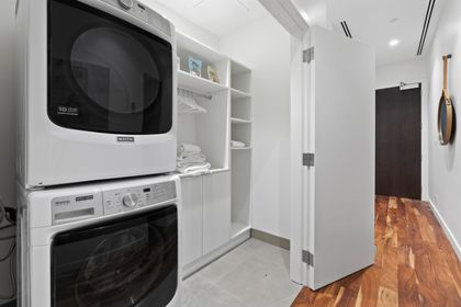 Photo 39 at 2402 - 125 E 14th Street, Central Lonsdale, North Vancouver