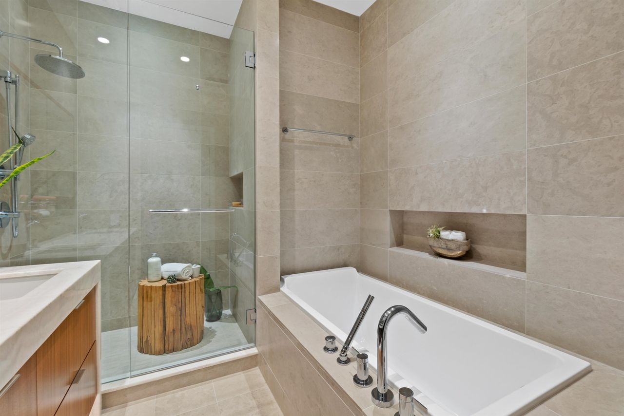 Photo 27 at 2402 - 125 E 14th Street, Central Lonsdale, North Vancouver