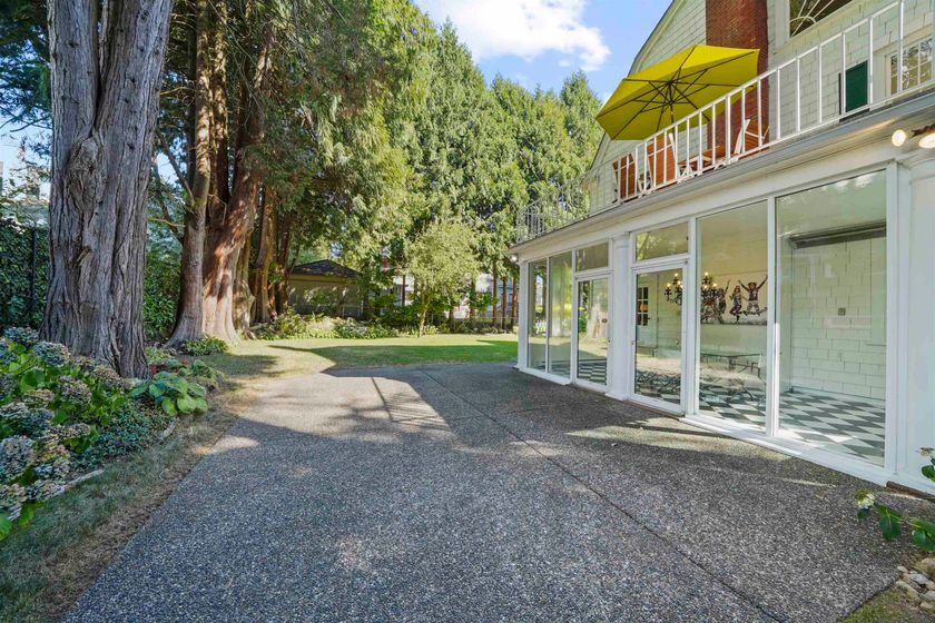 Photo 18 at 3996 Cypress Street, Shaughnessy, Vancouver West