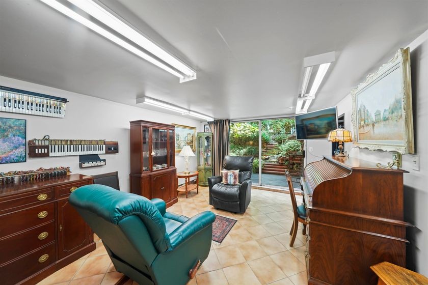 Photo 36 at 3996 Cypress Street, Shaughnessy, Vancouver West