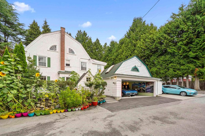 Photo 40 at 3996 Cypress Street, Shaughnessy, Vancouver West