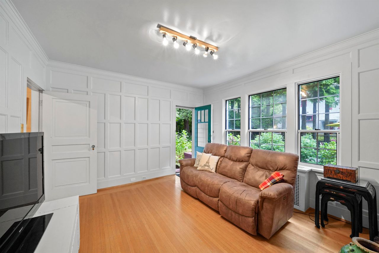 Photo 16 at 3996 Cypress Street, Shaughnessy, Vancouver West