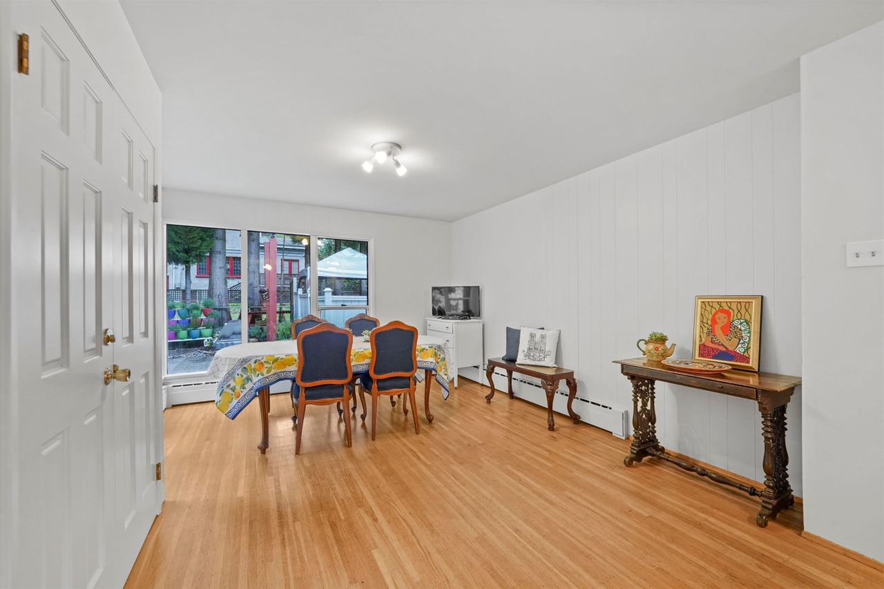 Photo 23 at 3996 Cypress Street, Shaughnessy, Vancouver West