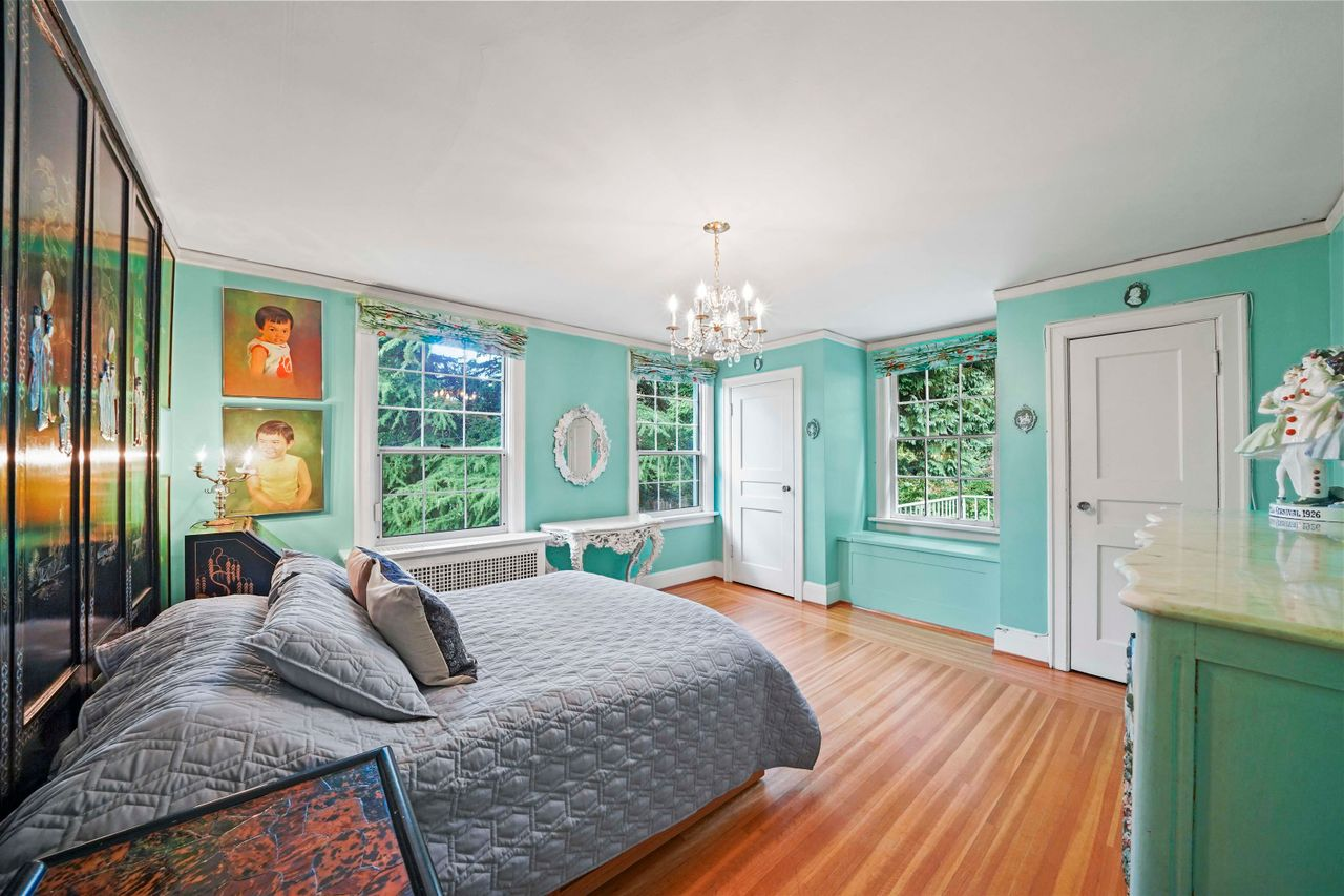 Photo 28 at 3996 Cypress Street, Shaughnessy, Vancouver West