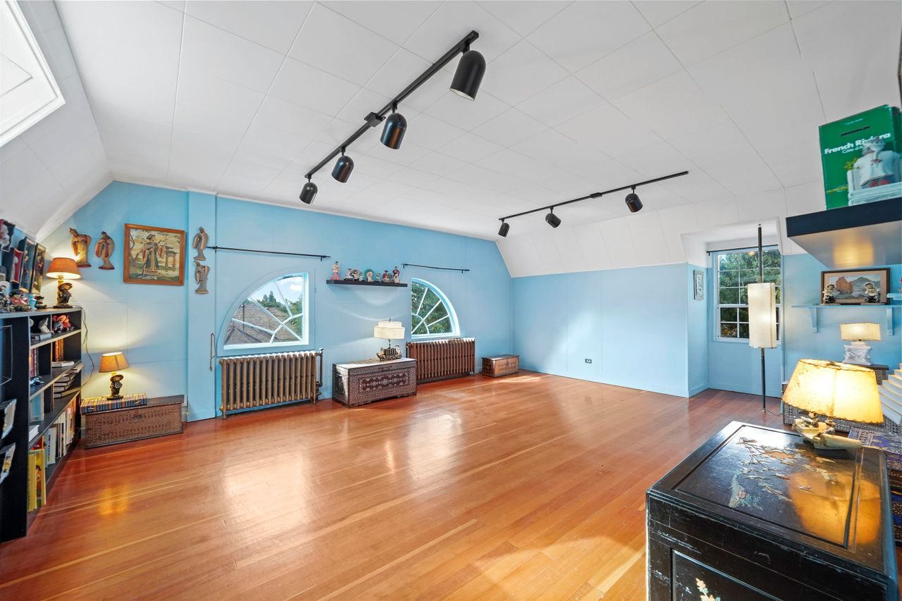 Photo 32 at 3996 Cypress Street, Shaughnessy, Vancouver West