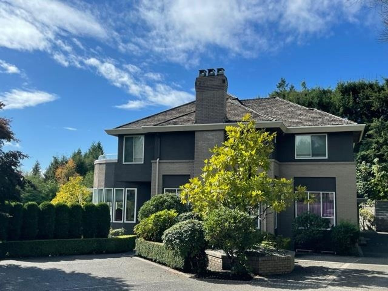 810 Pyrford Road, British Properties, West Vancouver